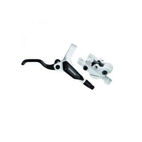 Shimano BR-M396W Scheibenbremse VR weiß